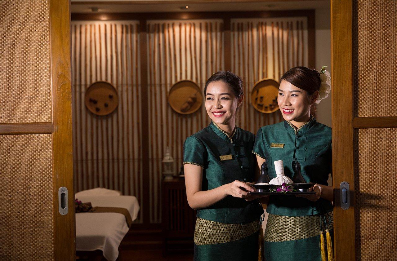 Massage Surabaya Kota Sby Jawa Timur 0812 1777 066