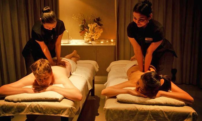 Pijat Massage & Spa Panggilan Terbaik Di Kota Bandung 08121777066