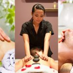 Pijat Panggilan Makassar, Terapis Wanita/Pria Profesional 0812 1777 066