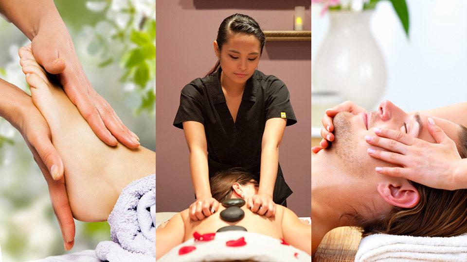 Jasa Pijat Massage Panggilan 24 Jam Terbaik Di Kota Makassar | Terapis Wanita Dan Pria Muda Profesional | 08121777066