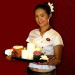 Pijat Panggilan 24 Jam Batam, Massage Panggilan Hotel Kota Batam