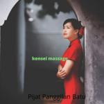 Pijat Panggilan 24 Batu Kota Malang Jawa Timur 0812 1777 066