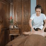 Pijat Panggilan Manado Terapis Wanita Profesional 0812-1777-066