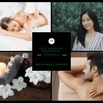 Pijat Panggilan Banyuwangi, Massage/Spa Genteng 24 Jam