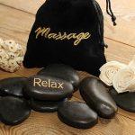 Pijat Massage & Spa Panggilan Cirebon 24 Jam 08121777066