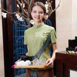 Pijat Panggilan Kuta Bali Terbaik Dan Termurah 0812 1777 066