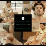 Pijat Panggilan Lampung Terapis Wanita Online 24 Jam