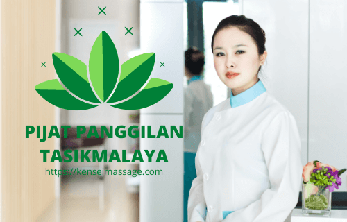 Pijat Massage & Spa Panggilan Tasikmalaya 08121777066