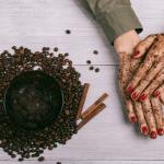 Ini Dia 15 Manfaat Lulur Body Scrub Untuk Kecantikan Kulit
