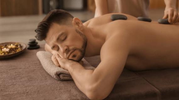 Tempat Massage Di Cirebon, Daftar Harga, Lokasi Dan Jam Buka