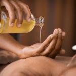 Massage Surabaya Kota Sby Jawa Timur 24 Jam