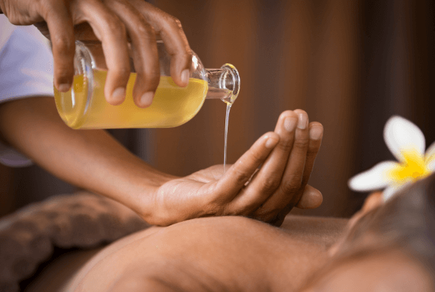 Massage Surabaya 24 Jam