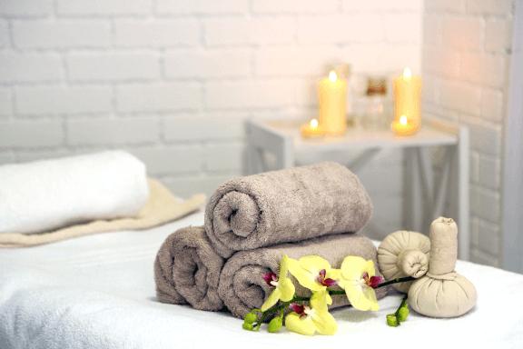 Tempat massage di Cirebon
