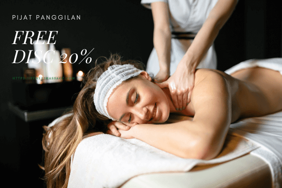 Cara Massage