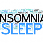 Tanpa Obat Tidur, Pijat Mampu Mengatasi Insomnia