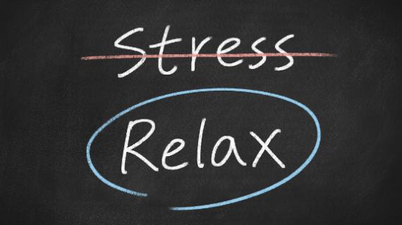 Patut Dicoba, Ini 5 Manfaat Spa Bagi Kesehatan Mental Anda
