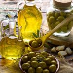 Ketahuilah 10 Manfaat Minyak Kutus Kutus, Salah Satunya Untuk Penyakit Kulit