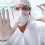 Pentingnya Mengetahui Cara Pencegahan Virus Corona