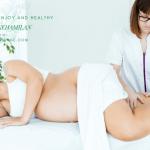 Apakah Pijat Kehamilan (Pregnant Massage) Aman Dan Bermanfaat?