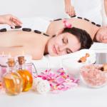 Pijat Panggilan Semarang 24 Jam Murah, Terapis Wanita/Pria Profesional