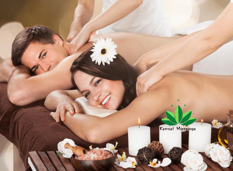 massage solo kota surakarta jawa tengah