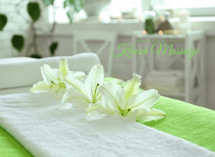 tempat massage di balikpapan