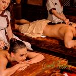 Jasa Couple Massage (Pijat Pasangan) Panggilan 24 Jam